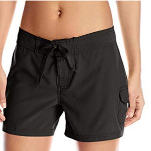 *Brand New* Kanu Surf Shorts (8)